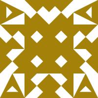 gravatar for mimi