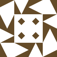 IllusionistNetwork