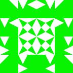 nodetailsnicole