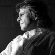 Photo of Paolo Del Papa