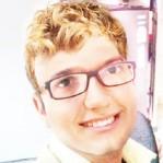 avatar for Robin Singh