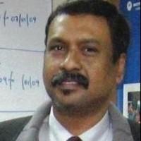 Hubert Pereira