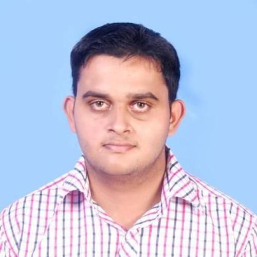 umamaheshwar bhat