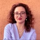 Alessandra Tulisso