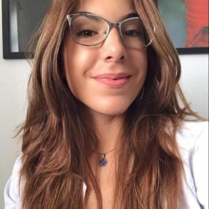 Juliana Maciel