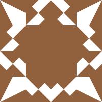 gravatar for psetha