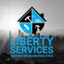 Liberty Admin