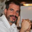 Miguel Guittard