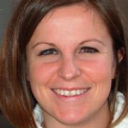 avatar for Sophie Corioland