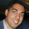 Chad Agrawal