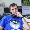 Alexey Ulyanov