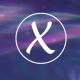 Xinox_