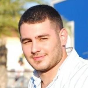 Mustafa Batu
