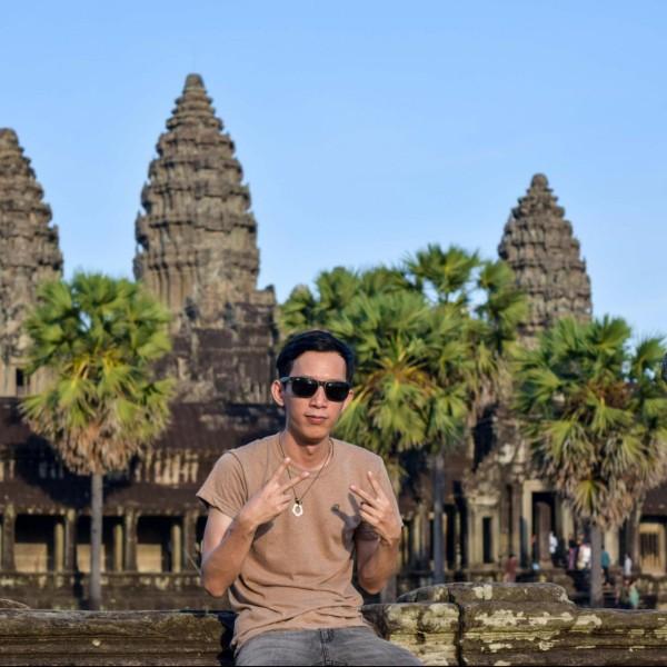 Aung Phone Zaw
