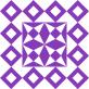 gravatar for muhammadardiwilaga