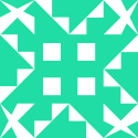 Immagine avatar per luca
