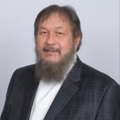 Alexander Baghdanov
