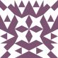 gravatar for anon123