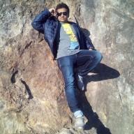 Sauarabh