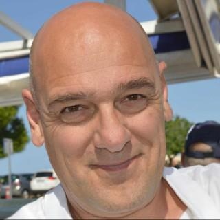 Gilbert Klieber
