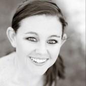 Katie Caldwell