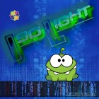 View Isolights's Profile