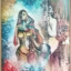 Subha Laskar
