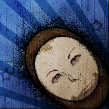 Avatar for runeh from gravatar.com