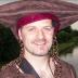 dan841 avatar