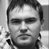 Morilov Alexey
