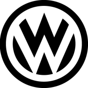 Wilson Whitaker