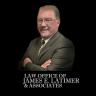 James Latimer