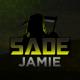 View 1jamie50's Profile