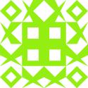 Immagine avatar per Ving Tsun Como