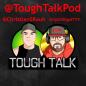 Photo of ToughTalkDerrick