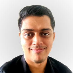 Profile picture for Nihar Sawant