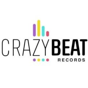 crazybeatrecords at Discogs