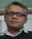 Swaroop Vattam's avatar