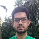 Avatar for Fazeel Ashraf