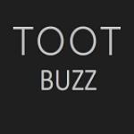 tootbuzz
