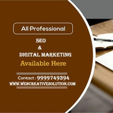web creative solution