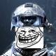 goreignak40671's avatar