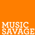 Avatar for musicsavage