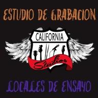 california Studios