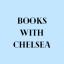 Milelongbooklist