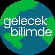 Photo of Gelecek Bilimde