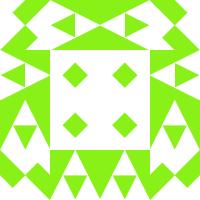 Ollis avatar