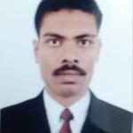 Profile picture of kabir