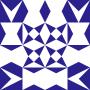 avatar-386
