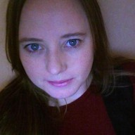Angela Alcorn